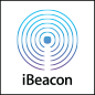 Apple iBeacon Certified